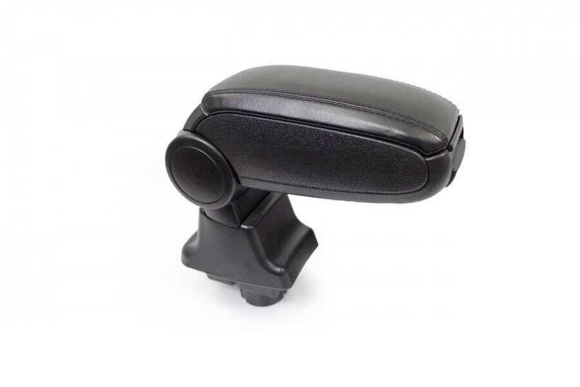 Kol Dayama - Fiat Grande Punto Siyah Kol Dayama - Kolçak 2005-2018 Arası