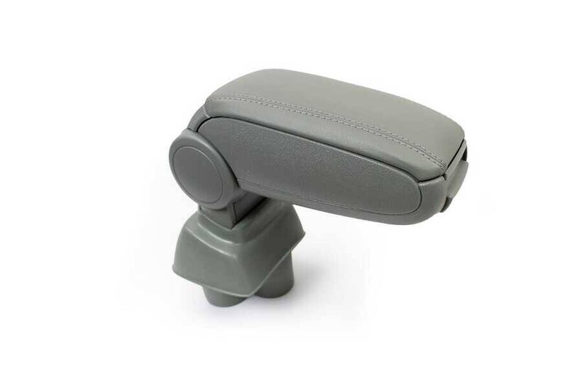 Kol Dayama - Ford Connect Gri Kol Dayama - Kolçak 2002-2009