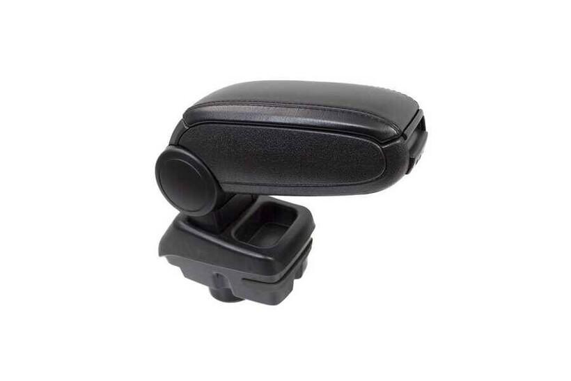 Kol Dayama - Ford Fiesta Siyah Kol Dayama - Kolçak 2009-2017