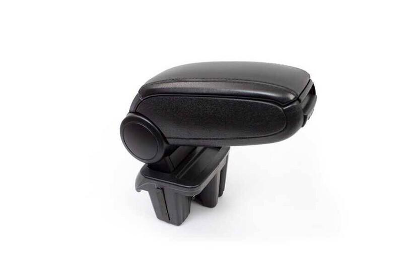 Kol Dayama - Ford Focus 3 Siyah Kol Dayama - Kolçak 2015-2017 Arası