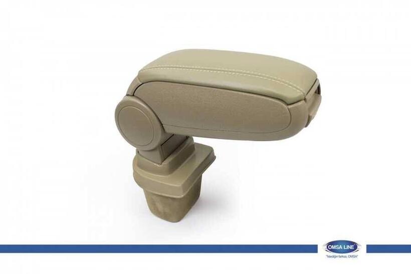 Kol Dayama - Hyundai Accent Era Kol Dayama Bej 2005-2011