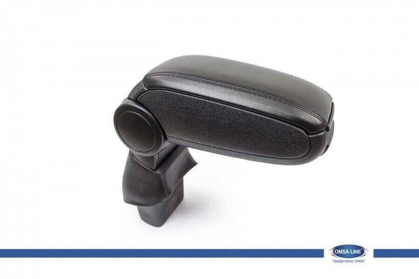 Kol Dayama - Hyundai i10 Siyah Kol Dayama - Kolçak 2013 ve Sonrası