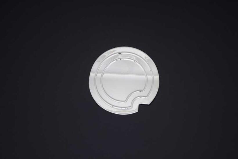 Krom Aksesuar » Omsa - Opel Combo D Krom Depo Kapağı 2011-2018 Arası