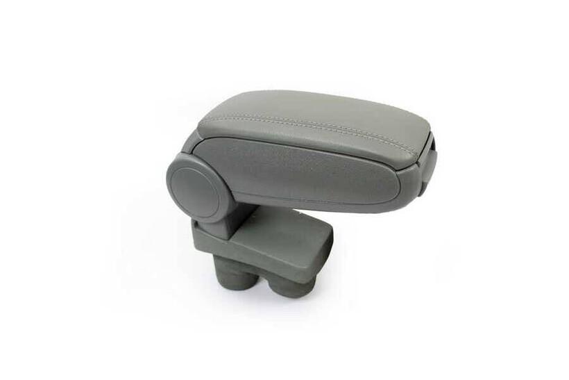 Kol Dayama - Peugeot 301 Gri Kol Dayama - Kolçak 2012 ve Sonrası