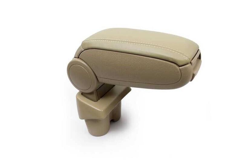 Kol Dayama - VW Caddy Bej Kol Dayama - Kolçak 2004-2014