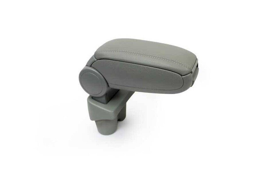 Kol Dayama - VW Caddy Gri Kol Dayama - Kolçak 2004-2014